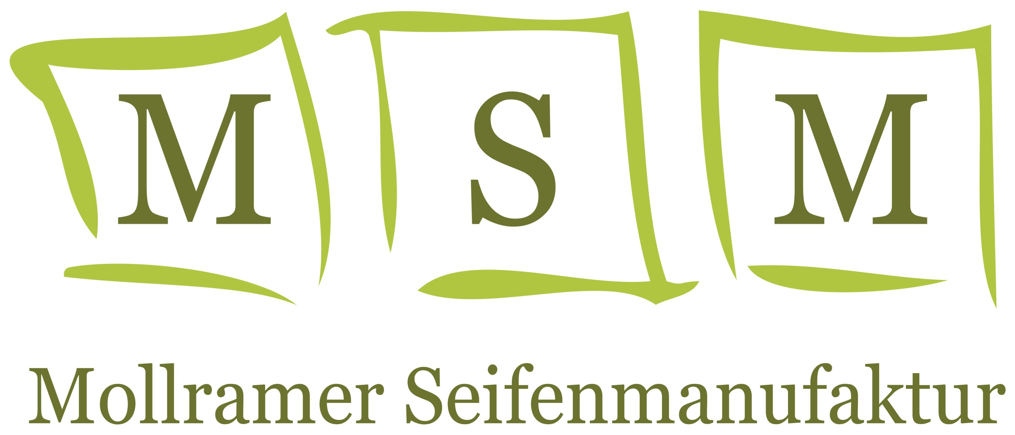 seifen-manufaktur-Logo